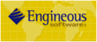 link=http://www.simulia.com/products/engineous_software.html Engineous Software