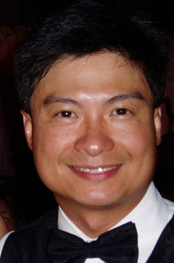Commercial Vehicle Definition >> Jimmy Tai